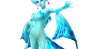 Princess Ruto