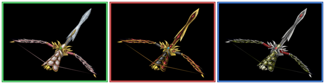 File:DW Strikeforce - Blade Bow 7.png