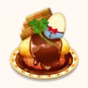 File:Humpty Dumpty Omurice (TMR).png
