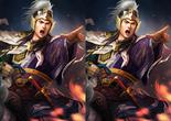 Zhou Yu 2 (ROTK13)