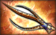 File:4-Star Weapon - Leech of Life.png