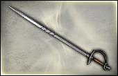 File:Stretch Rapier - 1st Weapon (DW8).png