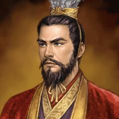 File:Sun Quan (ROTK10).png