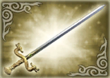 File:4th Weapon - Liu Bei (WO).png