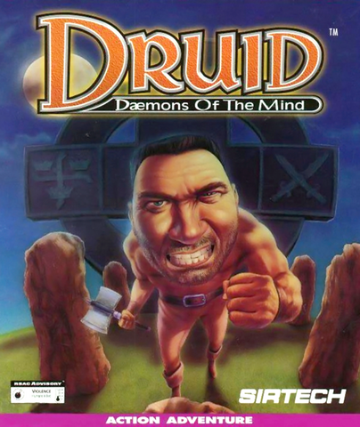 File:DD Cover.png