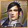 Dynasty Warriors 6 - Empires Trophy 29