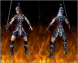 Edit Female Outfit 3 (DW4)