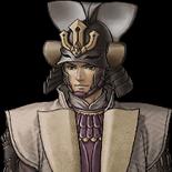 Nagamasa Azai (TR4)
