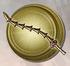 1st Rare Weapon - Kai