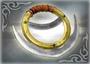 3rd Weapon - Sun Shang Xiang (WO)