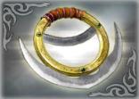 File:3rd Weapon - Sun Shang Xiang (WO).png