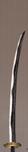 Katana Blade - Zhou Tai 1 (DW4)