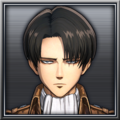 File:AOT Trophy 8.png