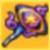 File:Demon Staff (YKROTK).png