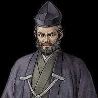 File:Motonari Mori (TR4).png