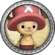 One Piece - Pirate Warriors Trophy 17