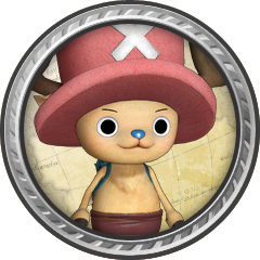File:One Piece - Pirate Warriors Trophy 17.png
