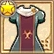 File:Rito Dress (HWL).png