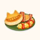 File:Cheshire Cat's Striped Plate (TMR).png