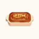 File:Herring Pie (TMR).png