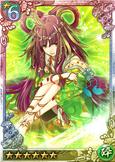 Lady Kushinada 3 (QBTKD)