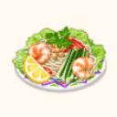File:Pho Salad (TMR).png