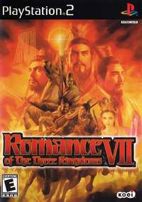 ROTK7 Cover