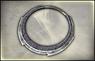 Wheels - 1st Weapon (DW8)