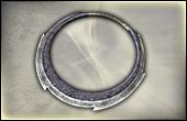 File:Wheels - 1st Weapon (DW8).png