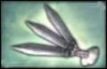 Thumbnail for version as of 15:42, May 24, 2012
