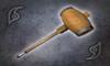 1st Hammer (SWK)