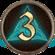 TRINITY - Souls of Zill O'll Trophy 39