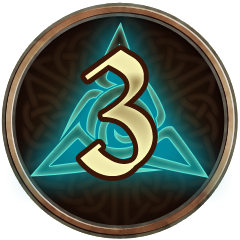 File:TRINITY - Souls of Zill O'll Trophy 39.png