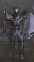 Black Knight (LLE)
