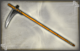 File:Dagger Axe - 1st Weapon (DW7).png