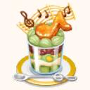 File:Serenade Matcha Trifle (TMR).png