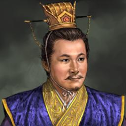 File:Han Fu (ROTK11).png