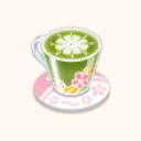 File:Moist Green Tea Latte (TMR).png