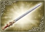 File:4th Weapon - Cao Cao (WO).png