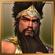 Dynasty Warriors 6 - Empires Trophy 20
