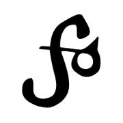 File:Est Symbol (Destrega).png