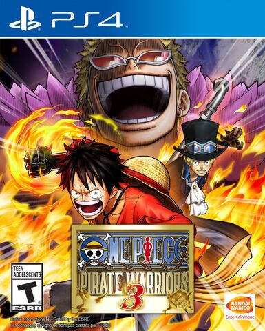 File:Opkm3-ps4cover.jpg