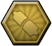 File:Skill Icon 15 (SW4-II).png
