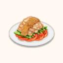 File:Bang Bang Chicken (TMR).png