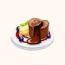 File:Chocolate Fondant (TMR).png