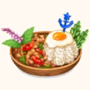 File:Spicy Gapao Rice (TMR).png