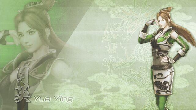 File:YueYing-DW7XL-WallpaperDLC.jpg