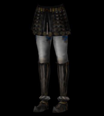 File:Female Leggings 3 (TKD).png