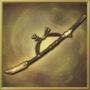 Rare Weapon - Ranmaru Mori (SW4)