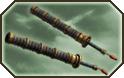 File:Standard Weapon - Taishi Ci.png
